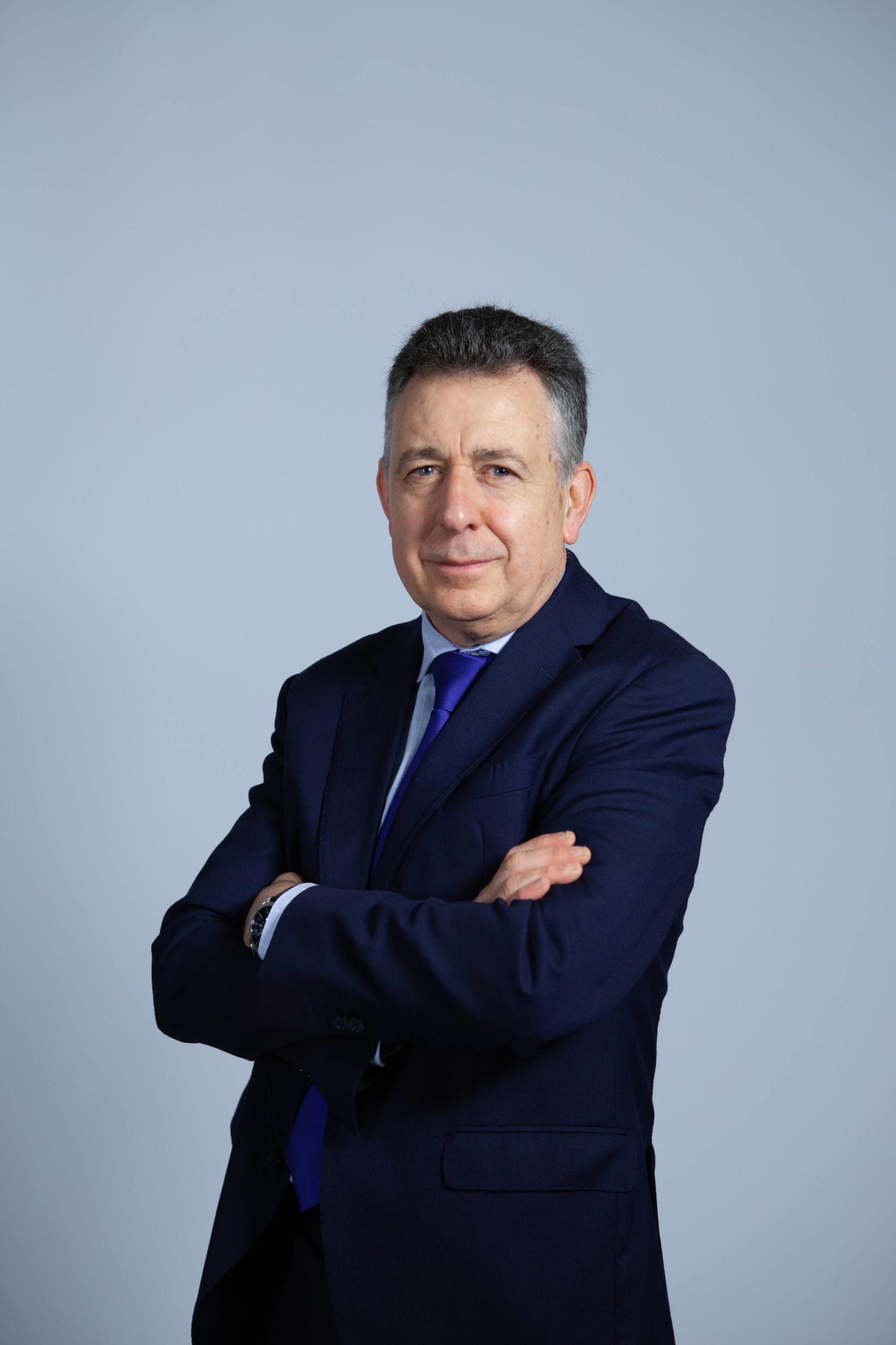 J. Carlos Prado Prado